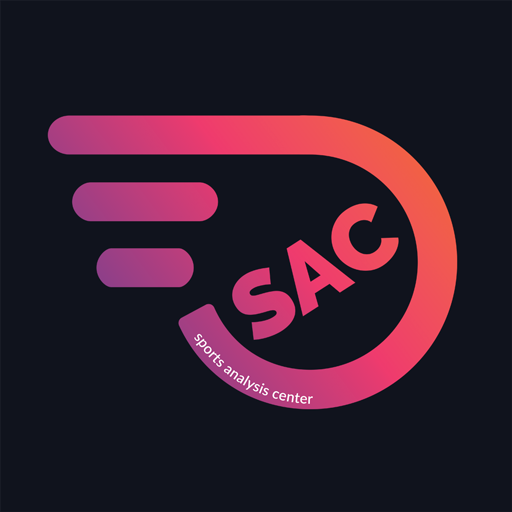SAC-스포츠분석센터-라이브스코어-경기분석-결장자정보-스포츠중계 file APK for Gaming PC/PS3/PS4 Smart TV