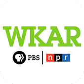 WKAR from Michigan State