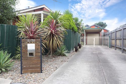 Photo of property at 2/68 Northumberland Drive, Epping 3076