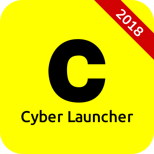New launcher - Mobile Launcher app (apk) free download for Android/PC/Windows