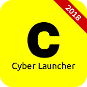 App New launcher - Mobile Launcher APK for Windows Phone