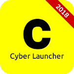 New launcher - Mobile Launcher Icon