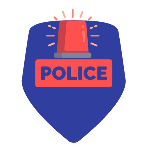 Police Scanner Radio file APK for Gaming PC/PS3/PS4 Smart TV