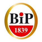 Logo for Bip