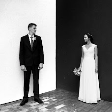 Wedding photographer Oleg Golubcov (Oleg77). Photo of 21.08.2015