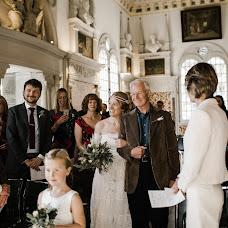 Hochzeitsfotograf Viktoriya Litvinov (torili). Foto vom 30.10.2018