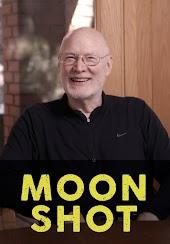 Moon Shot - Ep. 1 - Astrobotic - Pittsburgh, USA
