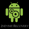 2nd-init Recovery icon