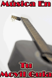 Bajar Musica Gratis y Rapido en Español Mp3 Guide - náhled