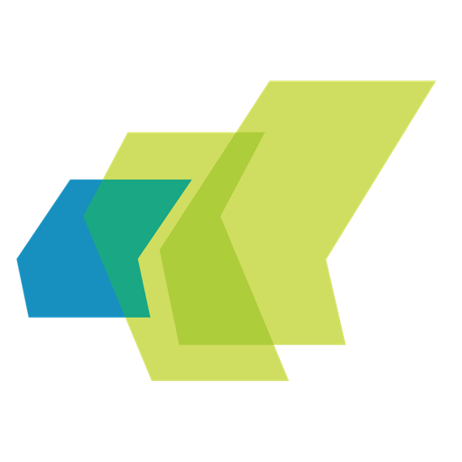 WESTbahn App