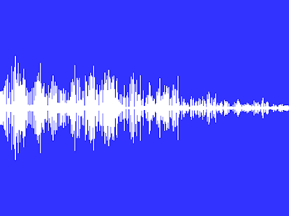 Audio Visualizer for PC / Windows 7, 8, 10 / MAC Free