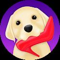 Pet Monitor VIGI icon