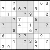 Super Sudoku Pro Free