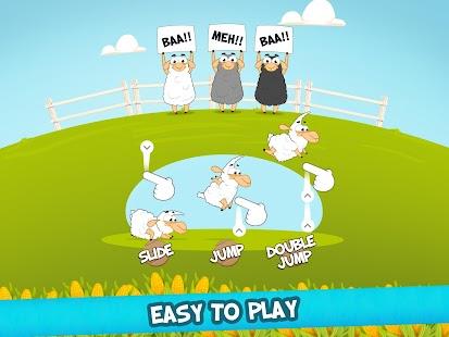 Wacky-Runners-Farm 7