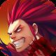 King of war-Evilkind's revenge (game)