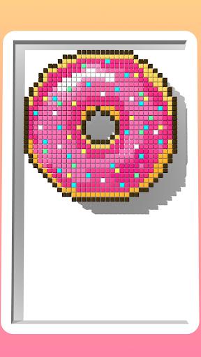 Fit all Beads screenshot 4