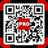 QR & Barcode Reader PRO v4.2