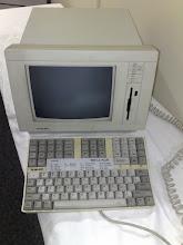 Photo: PE Nelson Computer