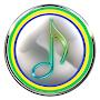 songs for ringtones free music samba