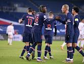 Super League: les raisons du refus du PSG