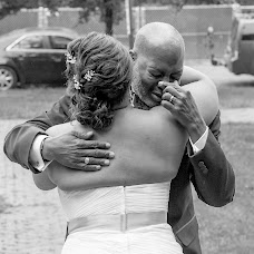 Wedding photographer Rob Diffenderfer (gmsphotos). Photo of 06.03.2015