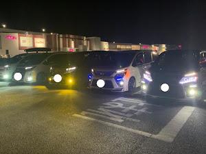 ヴォクシー ZRR70W ZS・H19のカスタム事例画像 豊丸さんの2019年01月13日11:59の投稿