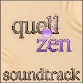 Quell Zen Soundtrack