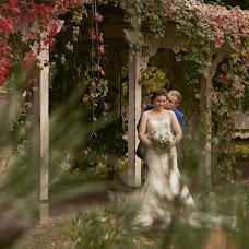Wedding photographer Aleksandr Ermakov (AlexanderErmakov). Photo of 23.09.2015