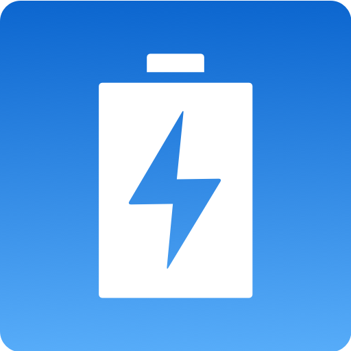 Hi Battery - Battery Saver 工具 App LOGO-硬是要APP