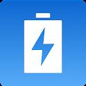 Hi Battery - Battery Saver icon