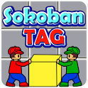SokobanTAG icon