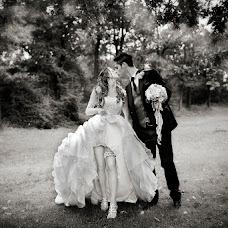 Wedding photographer Alessandro Cereda (cereda). Photo of 15.06.2015