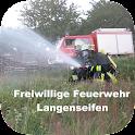 FF Langenseifen icon
