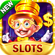 Cash Frenzy\u2122 Casino – Top Casino Games