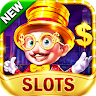 slots.pcg.casino.games.free.android