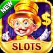 Cash Frenzy™ Casino – Top Casino Games - カジノゲームアプリ