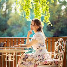 Wedding photographer Anastasiya Kopaneva (Anastasia20). Photo of 23.08.2017