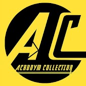 Accronym Collection