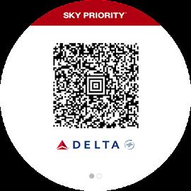 Fly Delta Screenshot 11