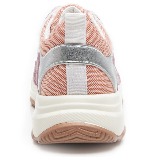 Thumbnail images of Step2wo Elody - Chunky Trainer