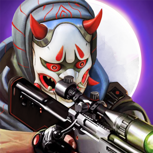 Baixar FortStrike Battle Royale 3D online Multiplayer para Android