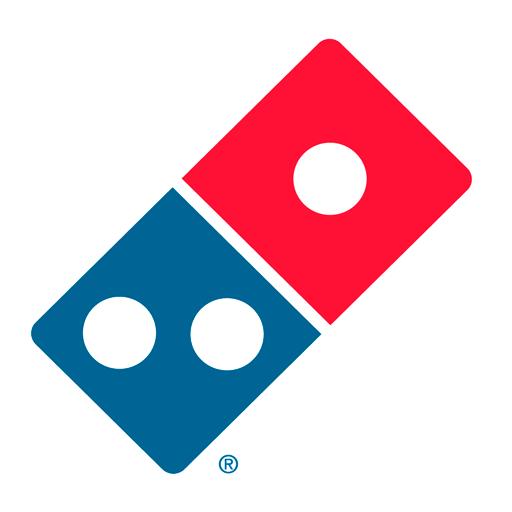 Domino's Pizza 10% cashback