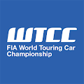 App FIA WTCC APK for Kindle