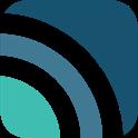 Smart Practice App Lite New Zealand icon
