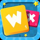 Wordox O Ladrão de Palavras icon