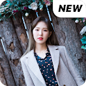 Red Velvet Wendy wallpaper Kpop HD new icon