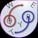 Keymonk Keyboard Free icon