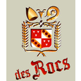 Logo of Abbaye De Rocs Triple Imperiale