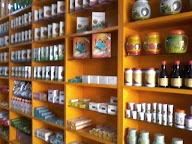 Krish Patanjali Store photo 1