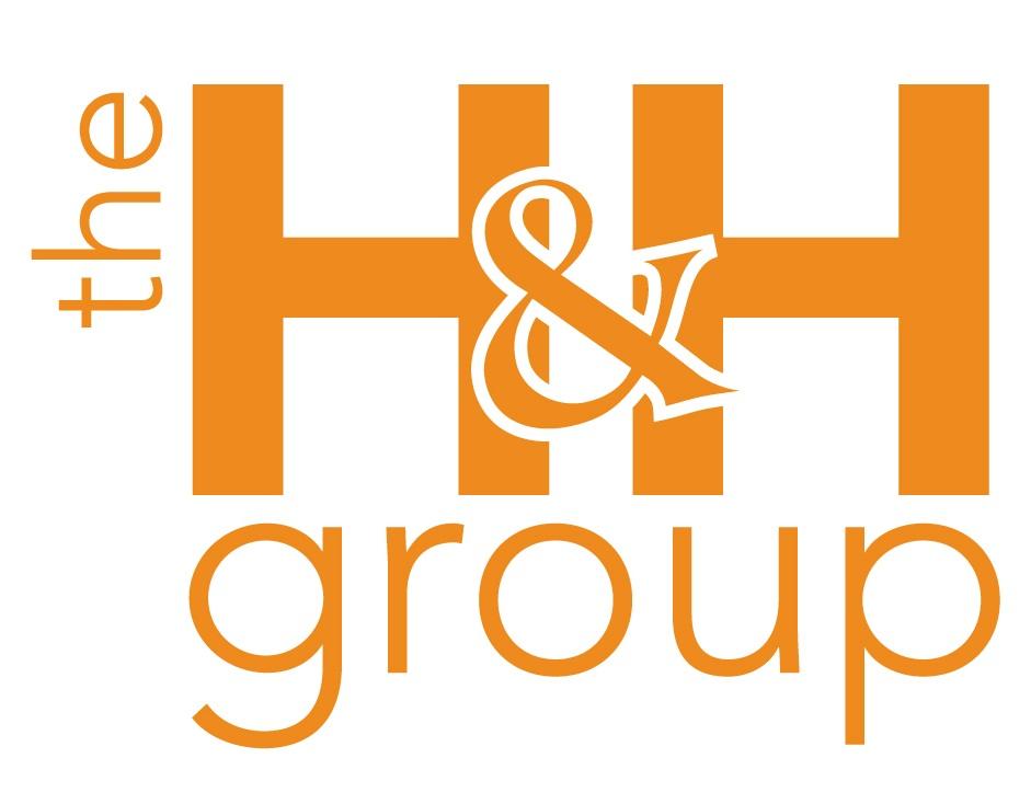 handh group
